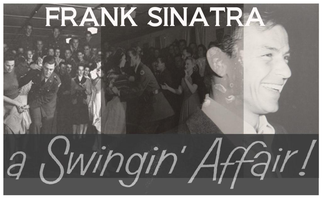 a-swingin-affair-image
