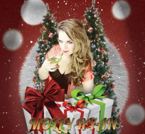 christmas-concert-photo-by-collette-lash-artwork-by-winston-mathis