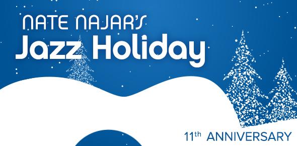 nate-najar-jazz-holiday-events-090716b